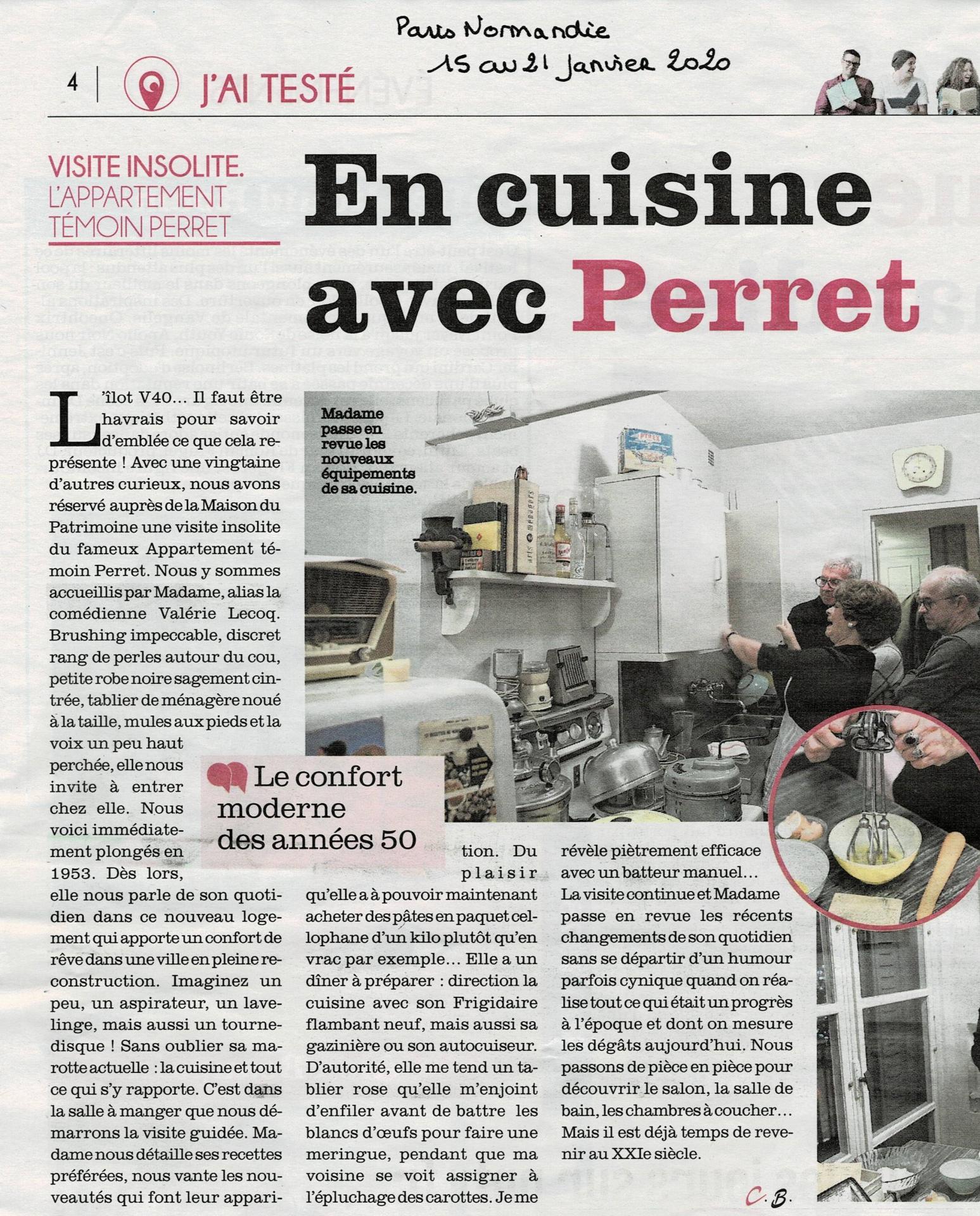 Pdv cuisine paris normandie janv 2020 coupe