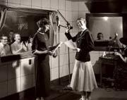 Studio 1950